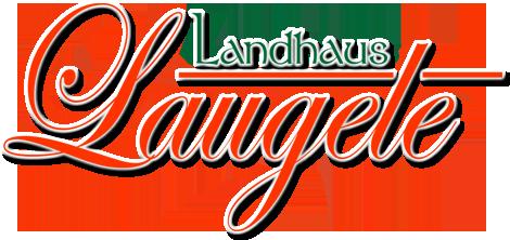 logo-landhaus-laugele