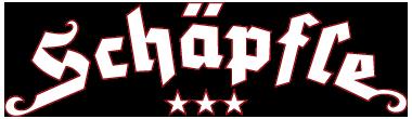 logo-schaepfle